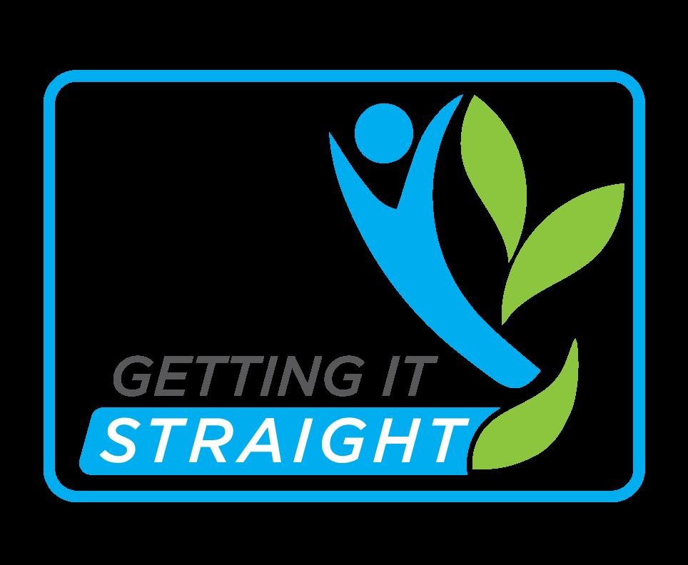 Getting-It-Straight